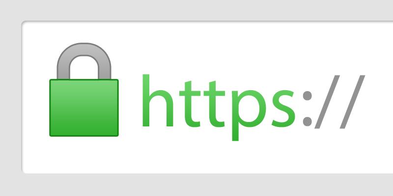 Cách bật ổ khóa xanh và chứng chỉ SSL cho trang Web của bạn – HTTPS