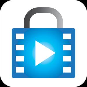 Giải Pháp Chống Download Video