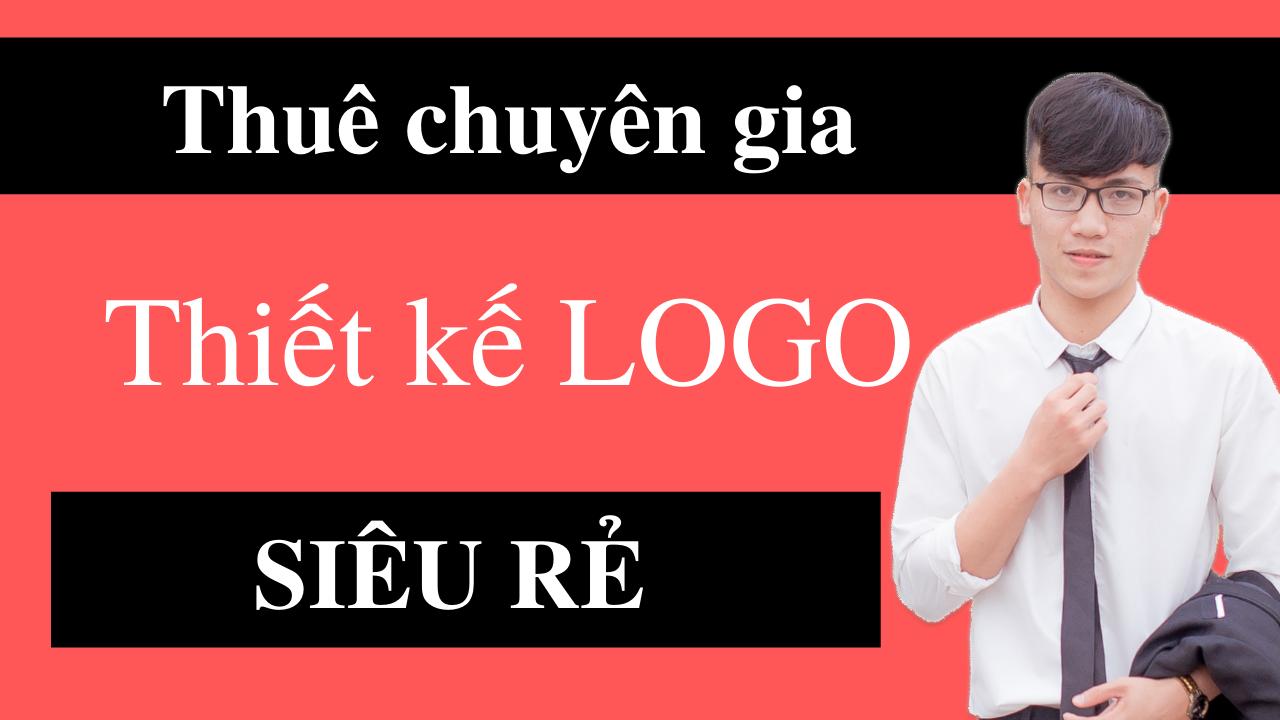 Cách Thuê Chuyên Gia Thiết Kế Logo Với Chi Phí Siêu Rẻ