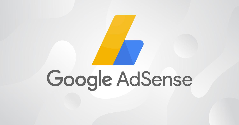 Hướng dẫn cách đăng ký Google Adsense để kiếm tiền với website
