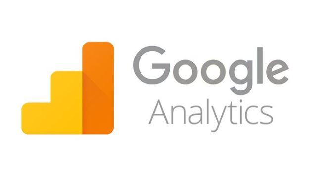 Làm chủ Google Analytics cho người mới bắt đầu – Đọc vị khách hàng của bạn